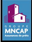 mncap-assurance-pret-immobilier